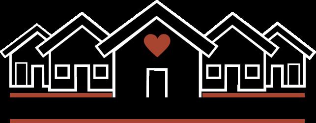 Cloughjordan Co-Housing